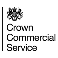 crown-commercial-service-317.png