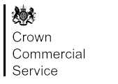 crown-commercial-service.png