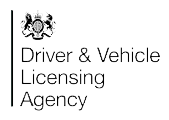 driver-&-vehicle-licensing-agency.png