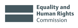 equality-and-human-rights-commision-716.png